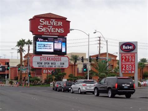 silver casino buffet prices buffet lunch with 1 for player card picture of