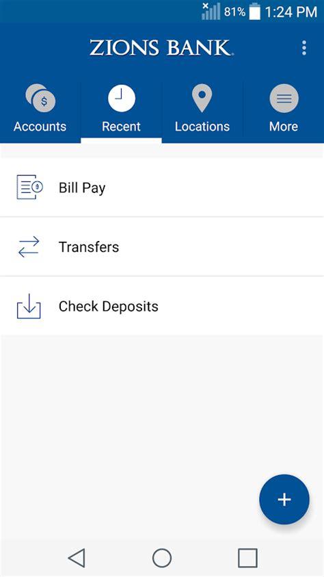 zions bank zions bank credit card login infocard co