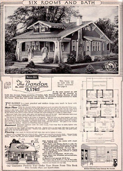 Sears And Roebuck House Plans Sears Roebuck Home Homes