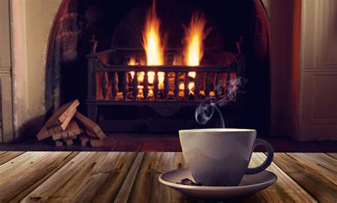 Gas Fireplace Vs Wood Burning Fireplace by Choosing Between Gas And Wood Burning Fireplaces D K