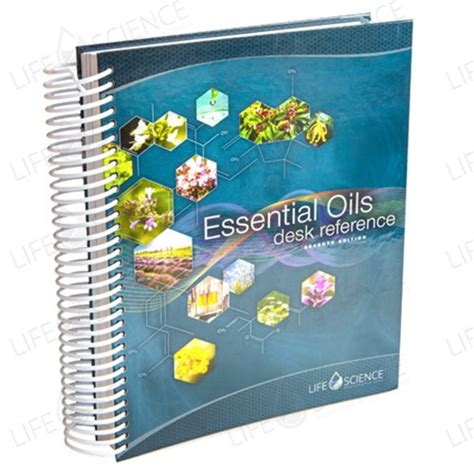 essential oils desk reference 7th edition 7th edition essential oils desk reference books