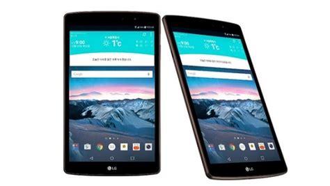 Harga Hp Lg Yang 4g berita teknologi yang membahas handphone