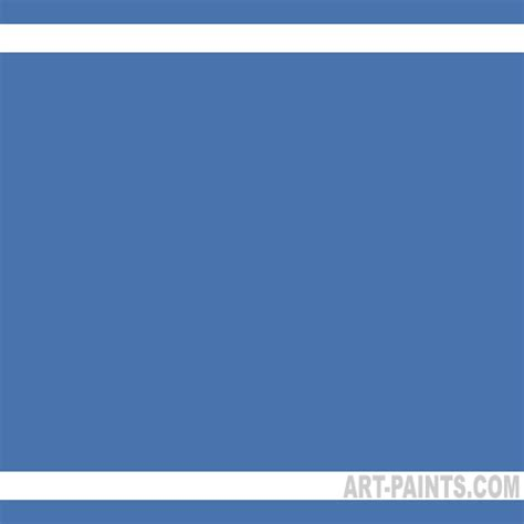 french blue paint french blue floral spray paints 747 french blue paint