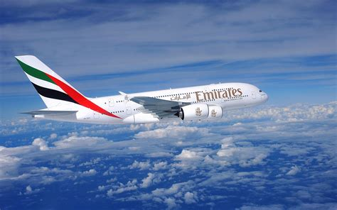 emirates a380 femme hub emirates offers huge discounts to kenyan