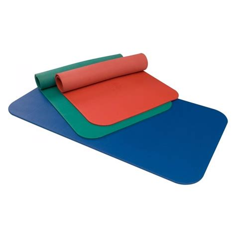 Cheap Workout Mats by Buy Cheap Exercise Mat Compare Weight Prices