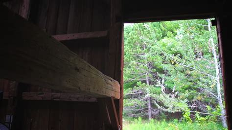 Barn Doors Definition by Barn Door Definition Meaning