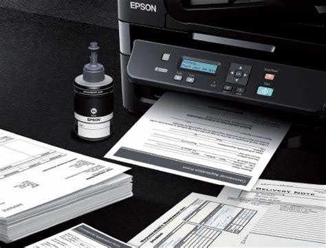 Printer Aston aston printer toko printer epson m200 review