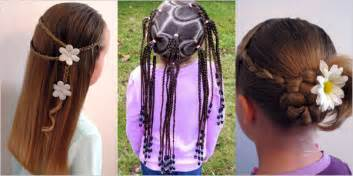 Cute winter hairstyles for christmas 2012 2013 13 long hairstyles