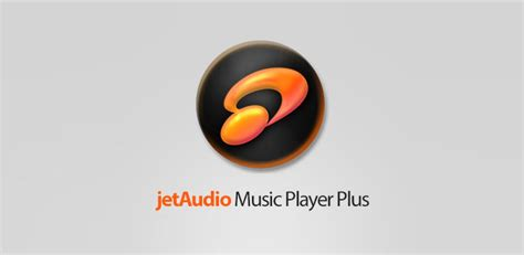 free download jetaudio full version for android jetaudio plus apk cracked download full version techavy