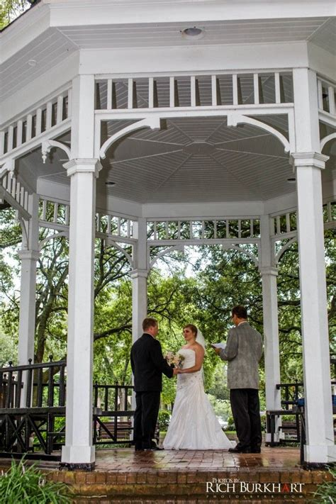 gazebo weddings of savannah romantic intimate and 17 best images about savannah i do weddings on pinterest