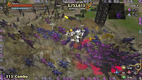 虚拟3d单机游戏友设置高亮积分 3d桌球游戏单机版