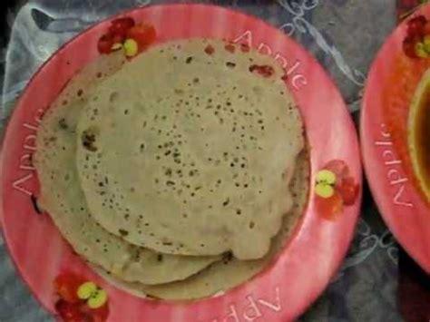 Bd pitha recipe videos rating 469 views 125 forumfinder Images