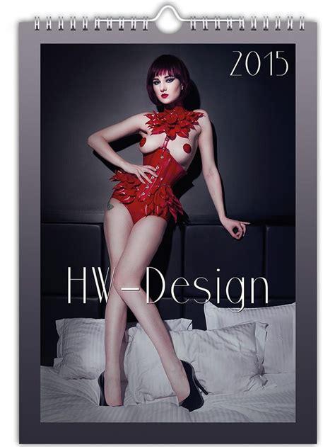 Hw Design Kalender | 35 best press books images on pinterest latex scarlet