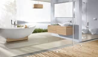 Bathroom Design Pictures Gallery by Home Bathroom Design Malta