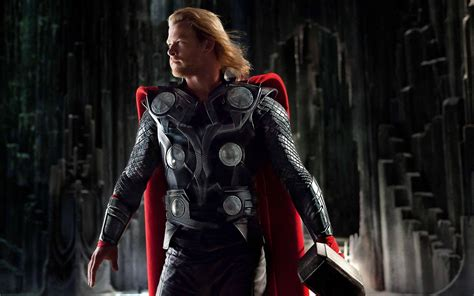 thor film free download thor wallpapers hd wallpaper cave
