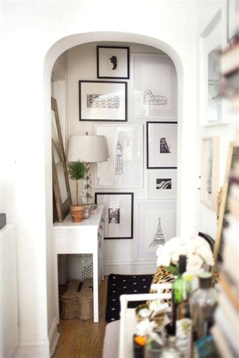 apartment entryway design small entryway decorating ideas best small spaces studio