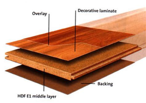 what is laminate wood laminate wood floors fashion floors by bob minneapolis