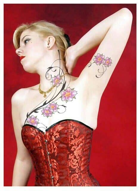 nipple tattoo artist uk 11 best nipple tattoos images on pinterest mastectomy