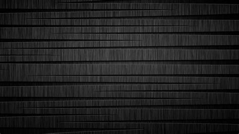 pattern as background css black pattern background wallpaper http wallpapers ae