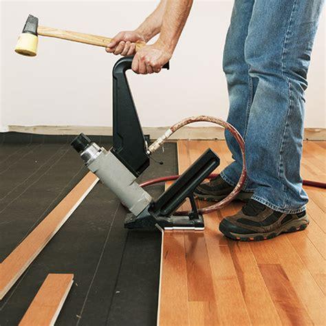 Wheeler Flooring by Flooring Installation Wheeler S Flooring Salinas