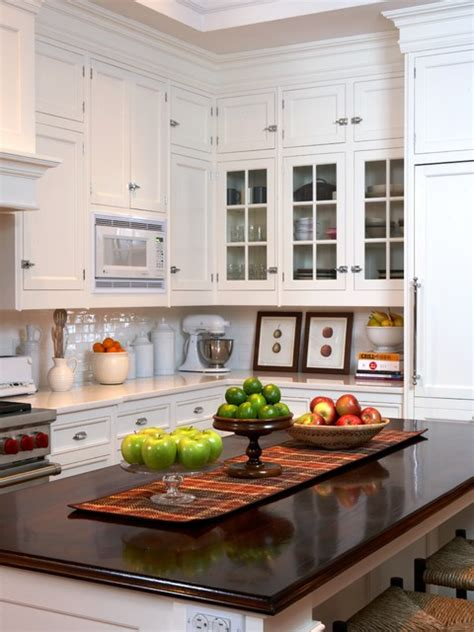 fruit and vegetable drawers traditional new york by gramercy park nyc traditional kitchen new york by
