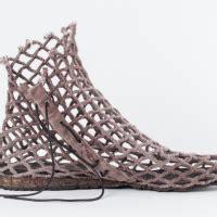 Andrea Verdura Design | andrea verdura le sue scarpe realizzate con materiali di