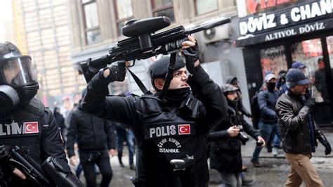 fury intensifies against president erdogan after ankara erdogan cheers kurdish leaders prosecution as crackdown