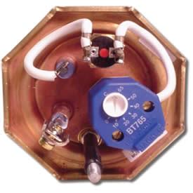 immersions direct great value domestic immersion heater