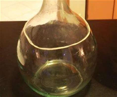 piante grasse in vaso di vetro realizzare una composizione di piante grasse in una