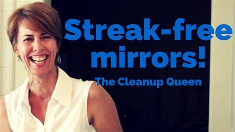 how to clean bathroom mirror without streaks good how to clean bathroom mirror without streaks 25 conjointly house idea with how to