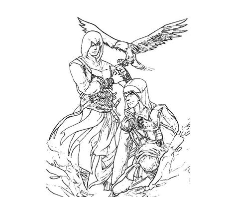 the witcher coloring book the witcher coloring pages printable coloring pages