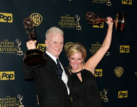 2016 daytime emmy awards photos and winners list daytime emmy awards 2016 why fans can t watch the