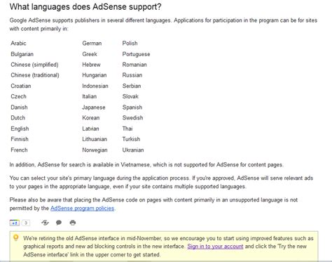 adsense helpline linu us google adsense support bahasa indonesia