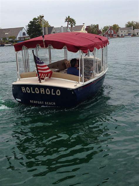 duffy boats snug harbor duffy 18 snug harbor 2012 for sale for 24 000 boats