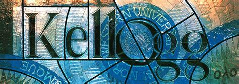 Kellogg Mba Program Deadlines by Calling All Kellogg Applicants 2016 Intake Class Of 2018