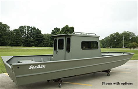aluminum pilot house boats pondering next project aluminum pilot house boat opinions and advice page 1