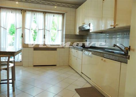 appartamenti roma eur roma eur prestigioso appartamento di circa 260mq