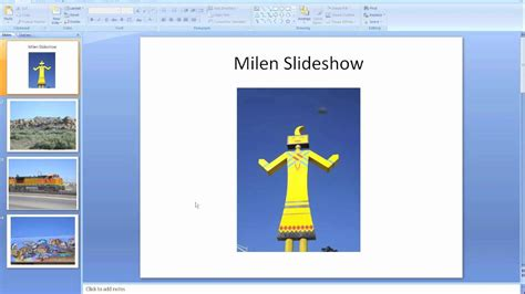 how to create a movie file in windows movie maker part 2 how to create a movie file using powerpoint and windows