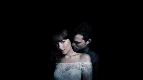 wallpaper fifty shades of grey fifty shades freed 2018 hd movies 4k wallpapers images