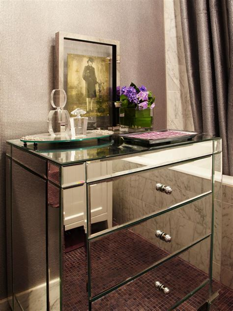 bathroom accent cabinet cabinet awesome mirrored cabinet design stein world