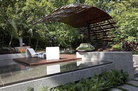 home and garden design show san jose general large garden inspiration modern landscape