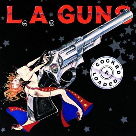 album la guns l a guns albums zortam