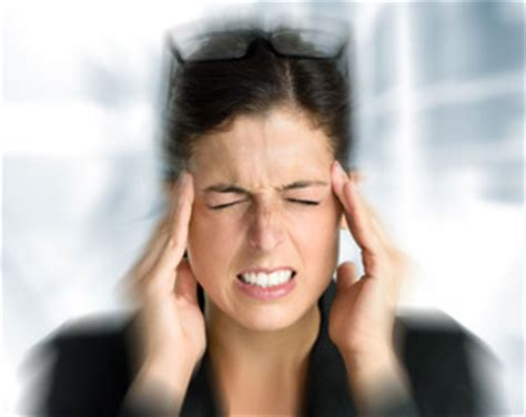 schwindel morgens im bett schwindel krankheit oder symptom
