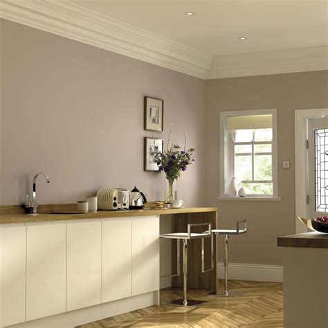 new paint shades from wickes kitchen sourcebook