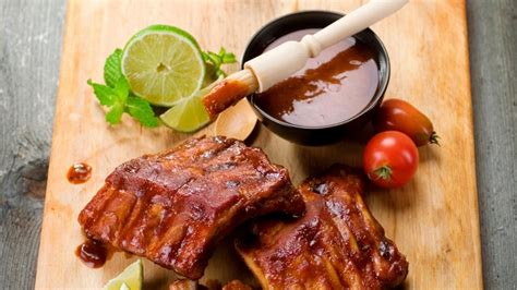 southern comfort sauce southern comfort bbq sauce recipe 28 images soco peach
