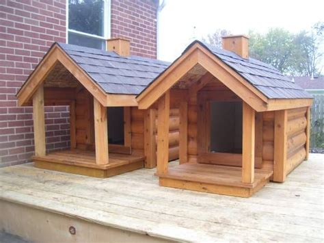 wood dog houses for sale insulated dog houses for sale available in large and extra large size siding options