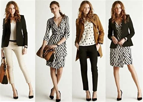 Wardrobe Office by How To Make Your Wardrobe Work Chronicles Of Chic