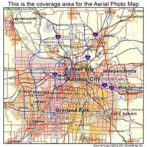 Kansas city map related keywords amp suggestions kansas city map long