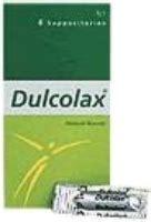 Dulcolax 10 Suppos zaepfchen verstopfung preisvergleiche