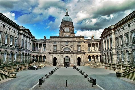 Edinburgh Mba Fees by 2015 2016 Mcintosh Patterson Phd Studentship At